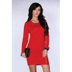 CG005 Red