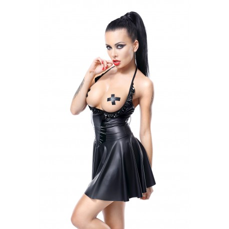 JASMIN sukienka -demoniq