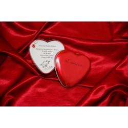 L'amour - gra dla zakochanych