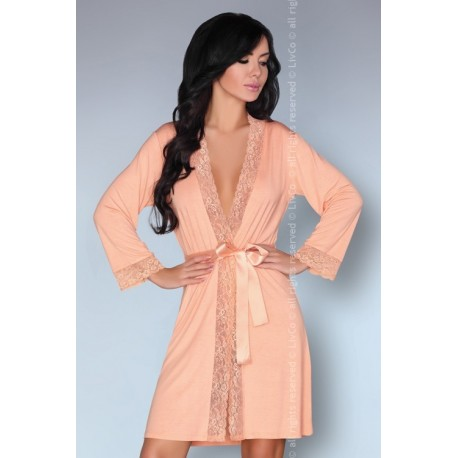 Natela LC 90381-1 Kore Peach Collection