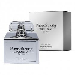 Phero Strong Exclusive męskie