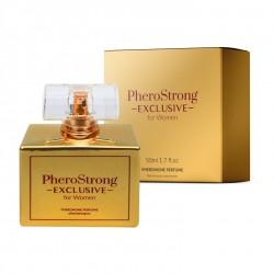 Phero Strong Exclusive dla kobiet