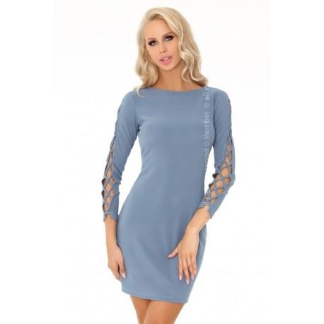 Merciana Blue 85198