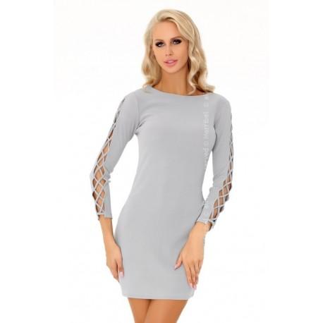 Merciana Grey 85198