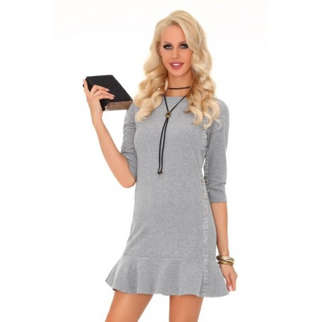 Marima Grey 85234