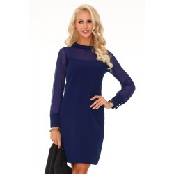 Venetiana Dark Blue 85373