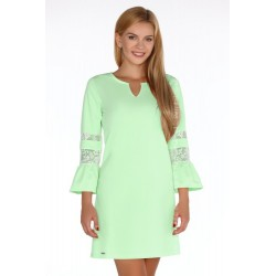 Megarnina Green 90487
