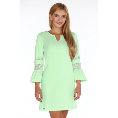 Megarnina Green 90487