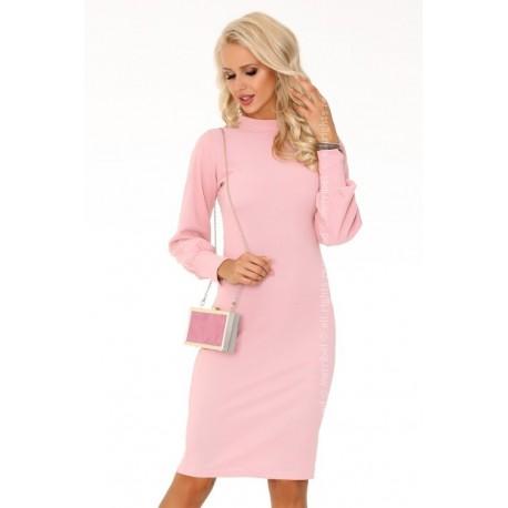 Nilimana Pink 85273