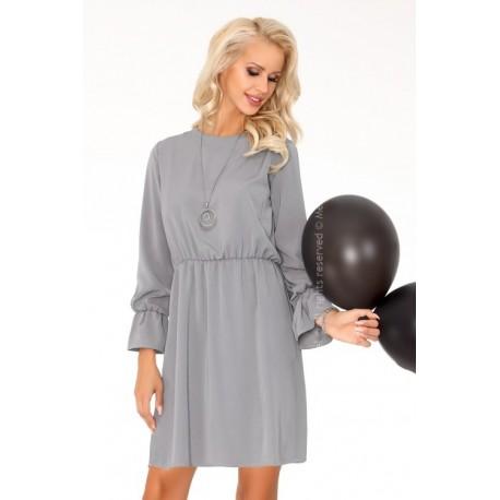 Aniali Grey 85306