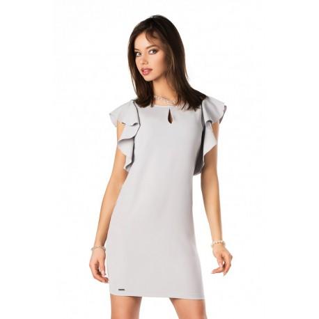 Marjoleina Grey 85469