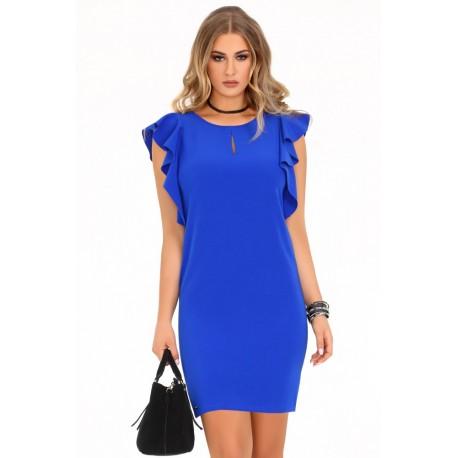 Marjoleina Blue 85469