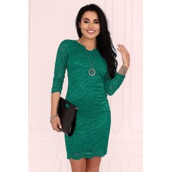 Merribel 10391D Green