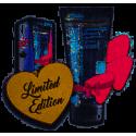 Lubrykant Żel Aquaglide Joy Division 200ml +3 tampony GRATIS Promocja