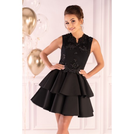 Karieela Black 90543