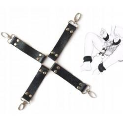Krzyżak