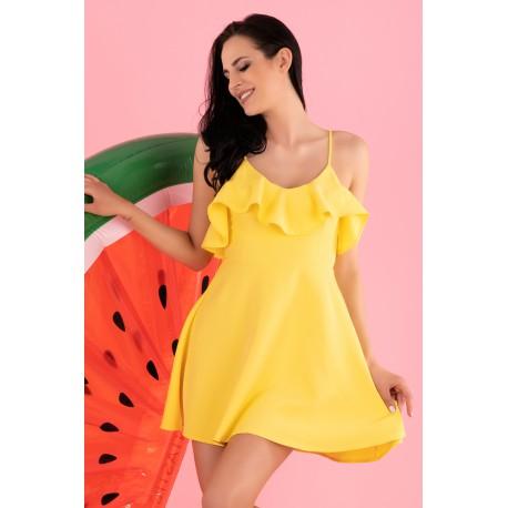 Cooreo Lemon D63