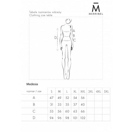 Medesia Grey 85515