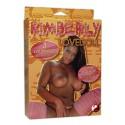 Lalka Miłości - Kimberly