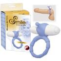 Pierścień Smile Loop