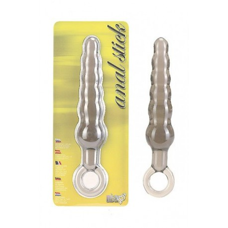 Korek analny Anal Stick 13,5 cm