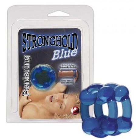 Pierścień - Stronghold double