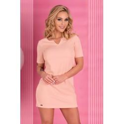 Mermani Pink 90500