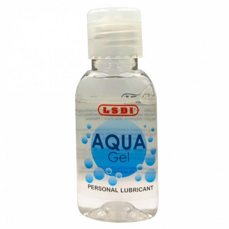 Aqua żel 30ml