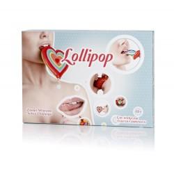 Lollipop -gra erotyczna