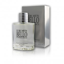 Bello Evanescence 100ml Cote D'Azur