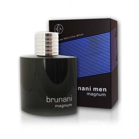 Brunani Magnum 100ml Cote D'Azur