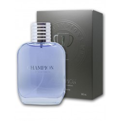 Champion 100ml Cote D'Azur