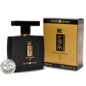 BeMINE 100ml man