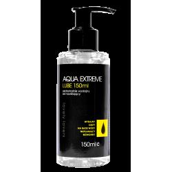 Aqua Extreme Lube 150ml