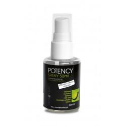 Potency Spray 50ml