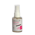 LibidoUP Spray 50ml