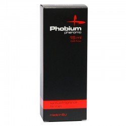 Phobium 15ml man
