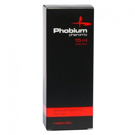Phobium 15ml man