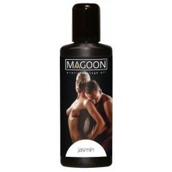 Olejek do masażu Magoon Jasmine 100 ml
