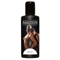 Olejek do masażu Magoon Jasmine 50ml