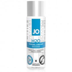 Lubrykant H2O ORIGINAL 60 ml System JO