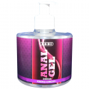 Żel analny ANAL GEL 300ml