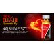 Perfum-feromon FX24 + sex elixir
