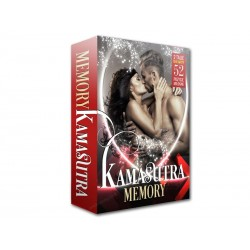 Kamasutra Memory