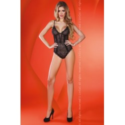 Lettice LC 90182 Spicy Collection