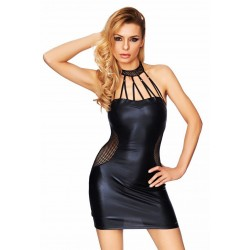 Marica chemise Queen Size