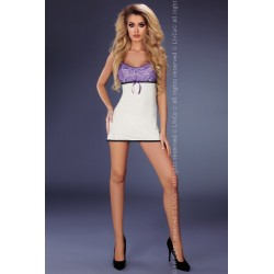 Amaris LC 90245 Amethyst Collection