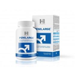 Penilarge tabletki