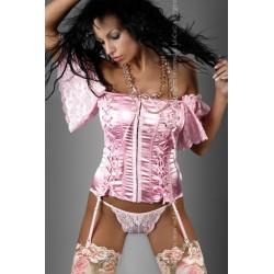Giovanna Pink LC 16011
