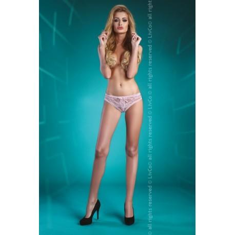 Welia Pink LC 6073
